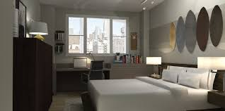 loft apartment bedroom industrial u0026 modern a space to call home