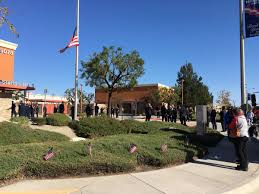 Flags Today At Half Mast Brooke E Staggs On Twitter