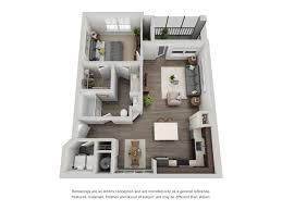 Rental House Plans by Bainbridge Casselberry Floor Plans Apartments For Rent