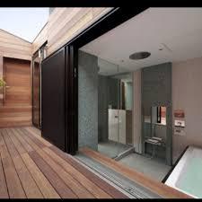 Japan Interior Design 46 Best Japanese Jackpot Interiors Images On Pinterest