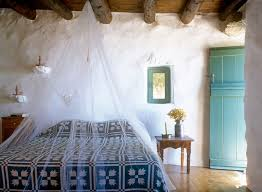 greek home decor happy guest an all natural house on mykonos happy interior blog