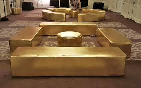 bench rentals whats an ottoman amazing sam ottomans with whats an ottoman