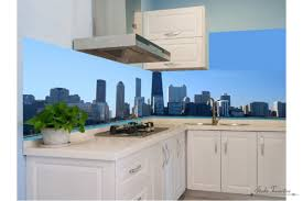 kitchen 3d images