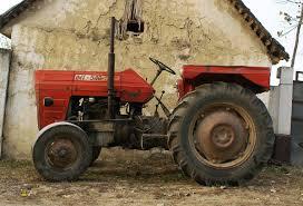 imt tractor u0026 construction plant wiki fandom powered by wikia