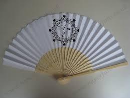 custom paper fans custom paper fans custom paper academic service