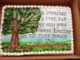 best 25 family reunion desserts ideas on family