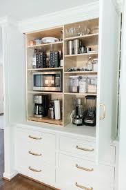 interior design of kitchens ashley mac u0027s home kitchen a stunning before u0026 after