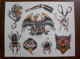 100 friday the 13th tattoo designs 31 friday the 13th flash