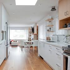 Kitchen Design Vancouver It Or List It Vancouver Derek Jillian Harris