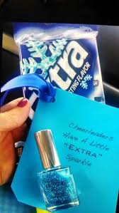 best 25 cheerleading gifts ideas on pinterest cheer gifts cute
