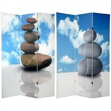 Zen Bedroom Set J M Minimalist Outdoor Furniture Zen Nyatan Home Design Ideas
