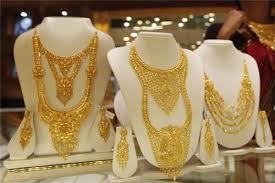 jewelry showrooms in manali list of jewelry showrooms in manali
