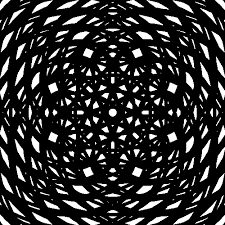 pattern animated gif design trippy gif by nimand find download on gifer