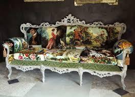 canapé baroque 20 parasta ideaa pinterestissä canapé baroque deco baroque