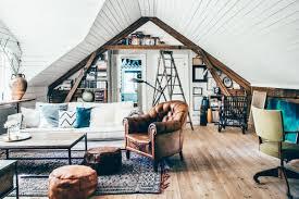 sa faci boem stilul scandinav saradi ro mobilier u0026 decoratiuni