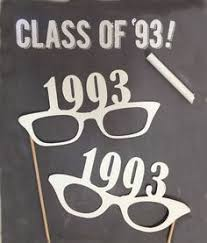 ideas for 50th class reunions class reunion ideas top 10 reason s not to miss your class