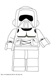 printable lego star wars coloring sheets bltidm