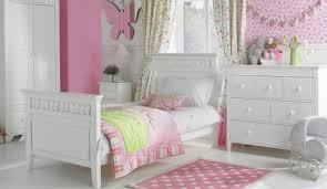 captivating tags mattress firm pillows twin size mattress topper