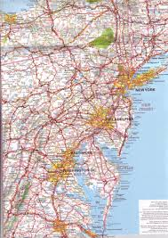 map usa buy map usa michelin travel maps and major tourist attractions maps