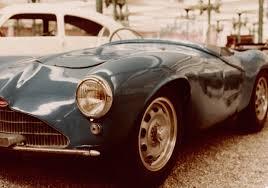 bugatti sedan bugatti richardscarblog