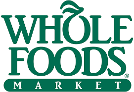 whole foods thanksgiving hours open tomorrow u0027s news today atlanta update whole foods market