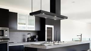 kitchen island extractor hoods air la120arezzoislblk 120cm island cooker 1000m3hr in black
