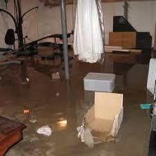 Interior Specialists Inc Flood Specialists Inc 26 Photos Contractors 85 Gordon St