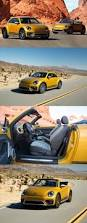 top 25 best volkswagen beetles ideas on pinterest volkswagen