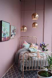best 25 gold bed ideas on pinterest rose bedroom bedroom paint