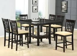 used dining room sets for sale cheap used dining room sets used dining room sets for sale black
