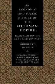 Ottoman Literature Social History Ottoman Istanbul Middle East History Cambridge