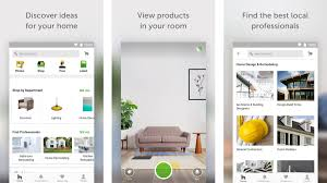 the best kitchen design app for android 10 best kitchen design apps for android android authority