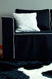 comfort works custom sofa cover u0027s most recent flickr photos picssr