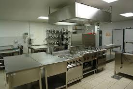 cuisine collectivité galerie photos de techni frigoristes et chauffagistes à pamiers
