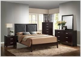 Nebraska Furniture Mart Bedroom Sets Bedroom Home Decorating - Furniture mart bedroom sets