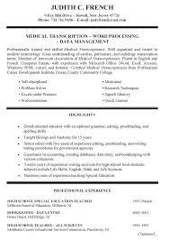 Sample Of Teachers Resume by Teacher Resume Examples Cv Format For Teacher Job Currency