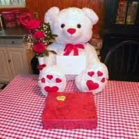 valentines bears teddy bears target best 2017