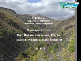 united states department of the interior bureau of indian affairs united states department of interior bureau of land management