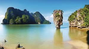 Most Beautiful Beaches In The World Thailand The Country With Some Of The Most Beautiful Beaches In