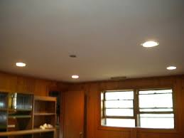 led lighting best led recessed lighting spacing led recessed
