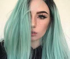 light blue hair dye 629 images about light blue hair on we heart it see more about