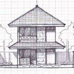 two storey house floor plan designs philippines quotes building