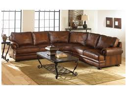 Rustic Leather Couch Surprising Living Room Ideas Country Cottage Ideas Best Image