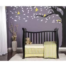 Mini Crib Convertible by Standard Mini Crib Mattress Size Best Mattress Decoration