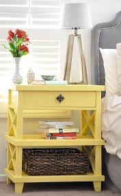738 best yellow painted furniture images on pinterest painted