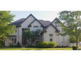 Our Listings Our Listings U2013 Harp Realty