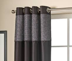 Danielle Eyelet Curtains by Argos Duck Egg Eyelet Curtains Centerfordemocracy Org
