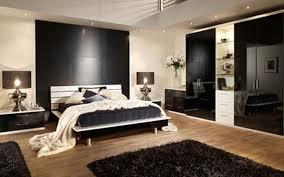 Living Room Luxury Furniture Luxury Designs Ideas Pictures As Room Furniture Design Brilliant