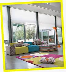 interior design jobs la home design ideas and pictures