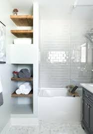 In Wall Bathroom Storage Bathroom Storage Baskets Best Best Storage Images On Shelf Storage